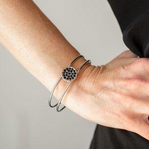 ❤️Dial Up the Dazzle Bracelet